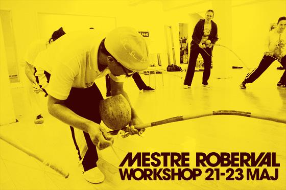 mr_workshop21-23maj