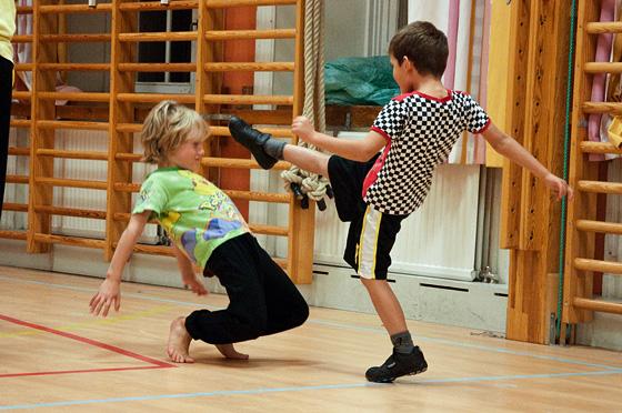 barntraning_okt2010_02