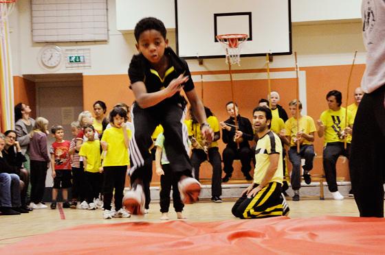 barntraning_okt2010_10
