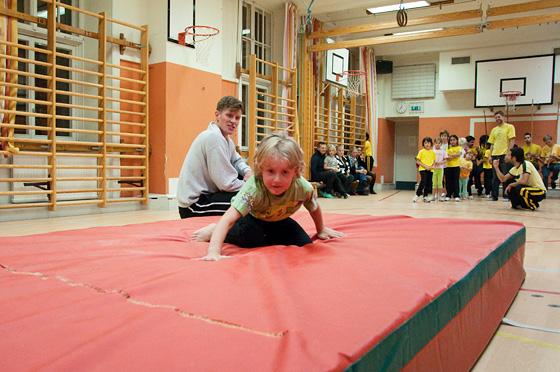 barntraning_okt2010_17